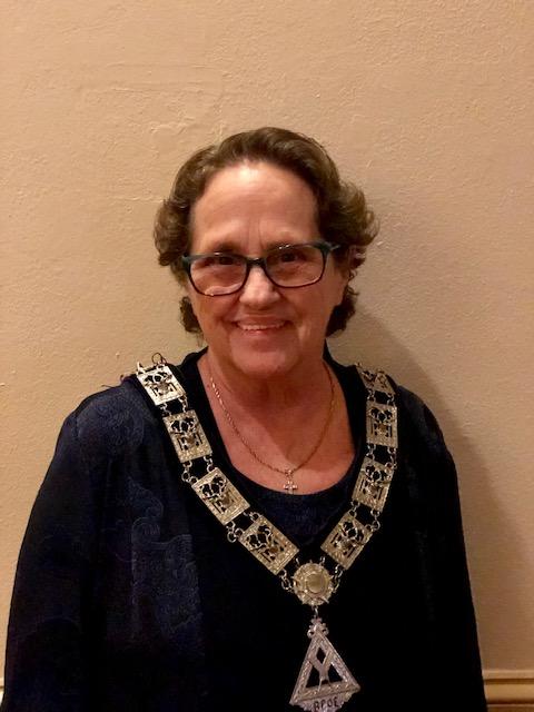Lori Callis